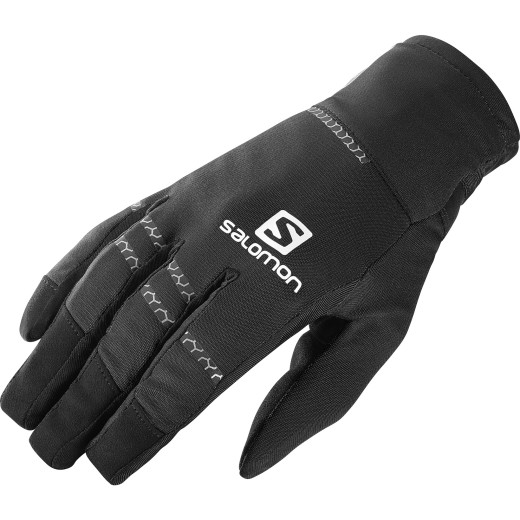 Salomon Race Glove