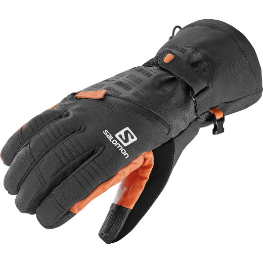 Salomon Tactile Cs Glove
