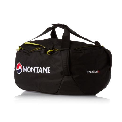 Geanta Montane Transition 60L