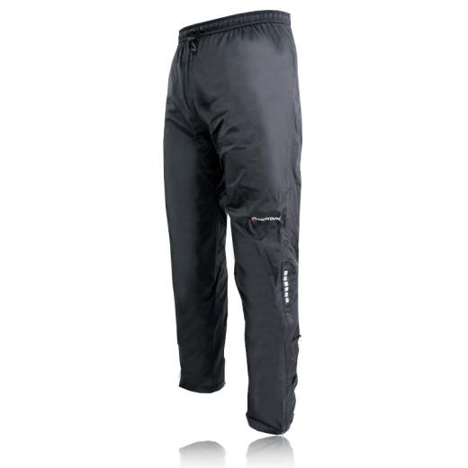 Pantaloni Montane Atomic DT