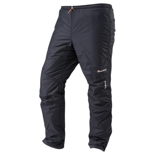 Pantaloni Montane Prism
