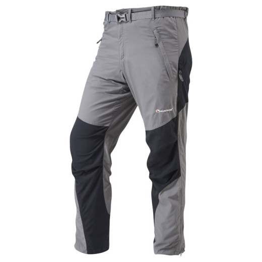 Pantaloni Montane Terra