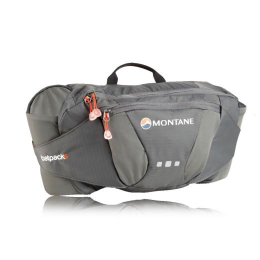 Borseta Montane Batpack 6L