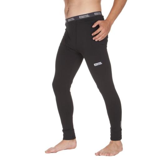 Pantaloni Corp Nordblanc Lex Thermo Dryfor
