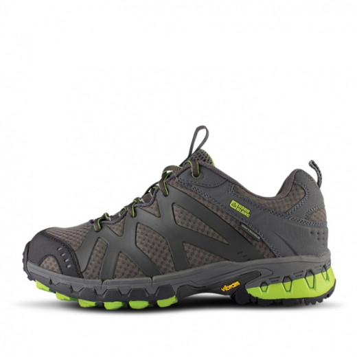 Pantofi NordBlanc Mirage