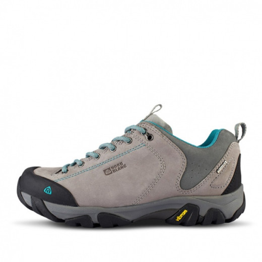 Pantofi NordBlanc DiveLight