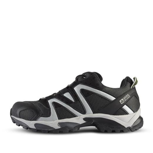 Pantofi NordBlanc Race