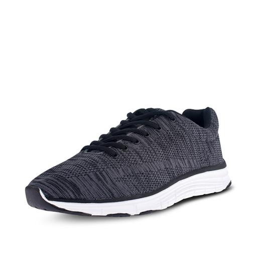 Pantofi NordBlanc Goer Lightweight