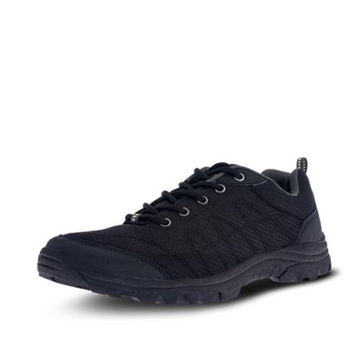 Pantofi NordBlanc Elevate Outdoor