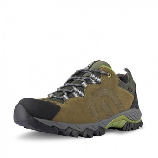 Pantofi NordBlanc Shockwave