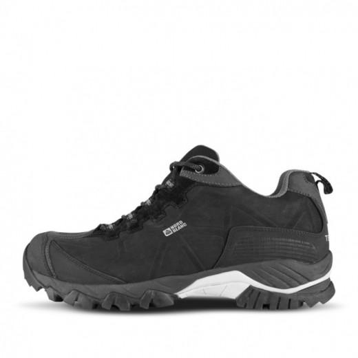 Pantofi NordBlanc Southtree