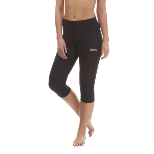 Pantaloni NordBlanc Deft Fitness 3/4