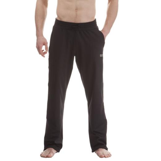 Pantaloni NordBlanc Adroit Fitness