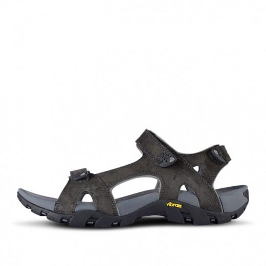 Sandale NordBlanc Genuine