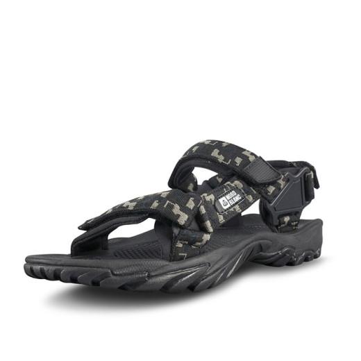 Sandale NordBlanc Outdoor
