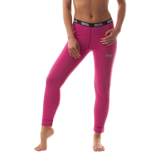 Pantaloni Corp Nordblanc Fit Thermo Dryfor
