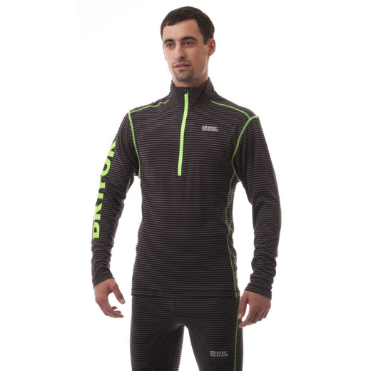 Bluza Corp Nordblanc Delux Thermo Dryfor