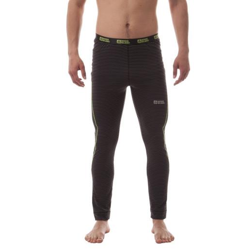 Pantaloni Corp Nordblanc Extrem Thermo Dryfor