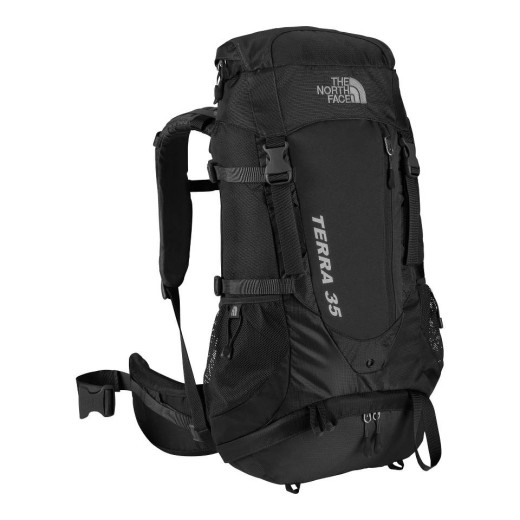 Rucsac The North Face Terra RC 35 Negru