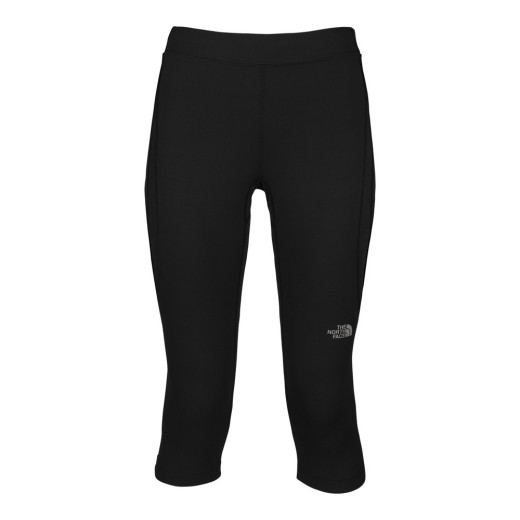 Pantaloni Trail Running The North Face GTD Capri Femei