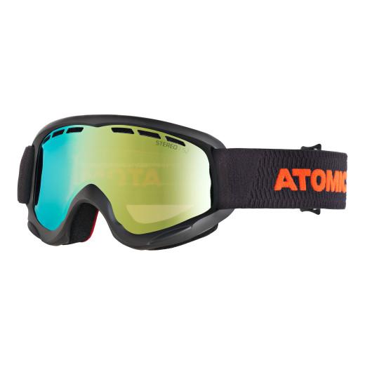 Ochelari Atomic Savor JR RS STEREO