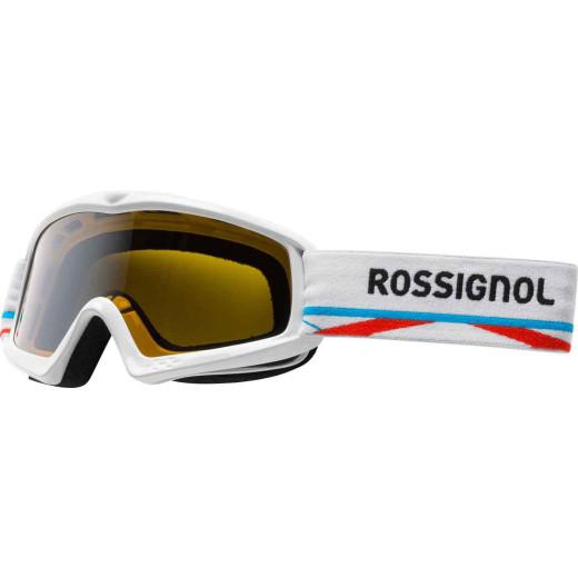 Ochelari Ski Rossignol Raffish Hero White