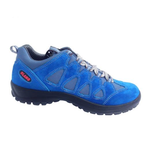 Pantofi Olang Corvara