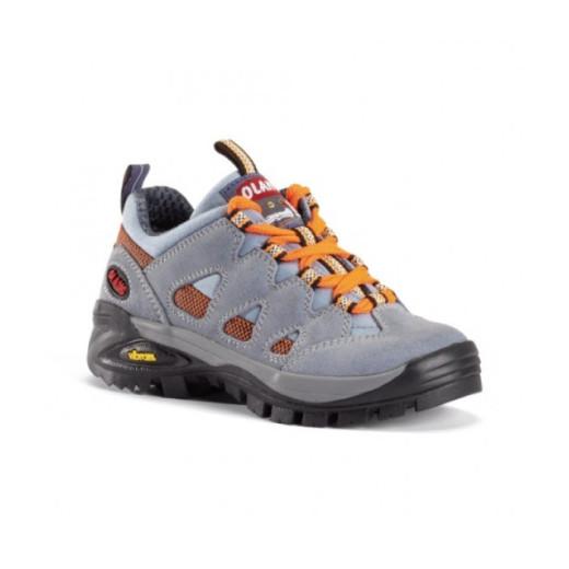 Pantofi Copii Olang Corvara
