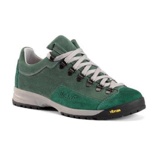 Pantofi Olang Imola