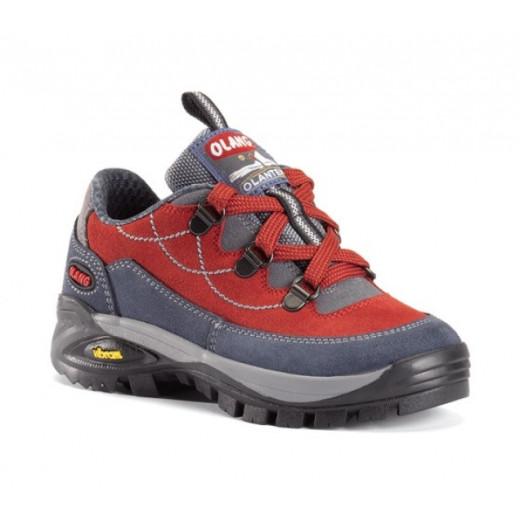 Pantofi Copii Olang Tofane