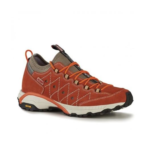 Pantofi Olang Ghibli