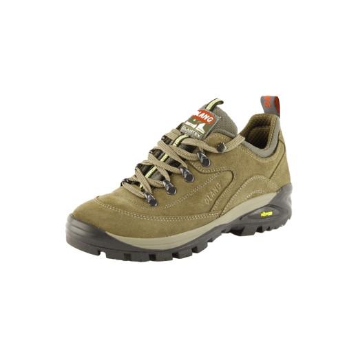 Pantofi Olang Dakota