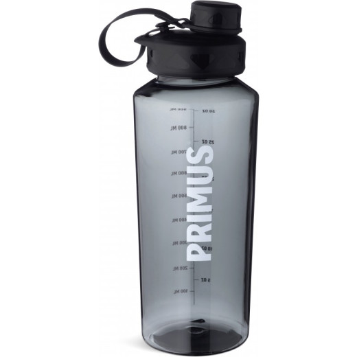 Bidon Primus TrailBottle 1.0L Tritan Black