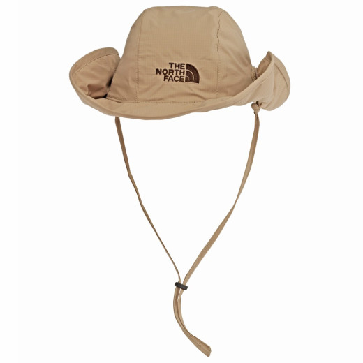 Palarie The North Face Hiker Hat