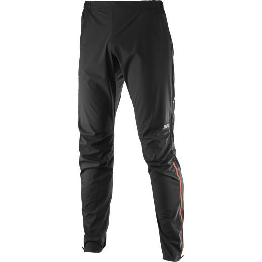 Salomon S-Lab Hybrid Pant