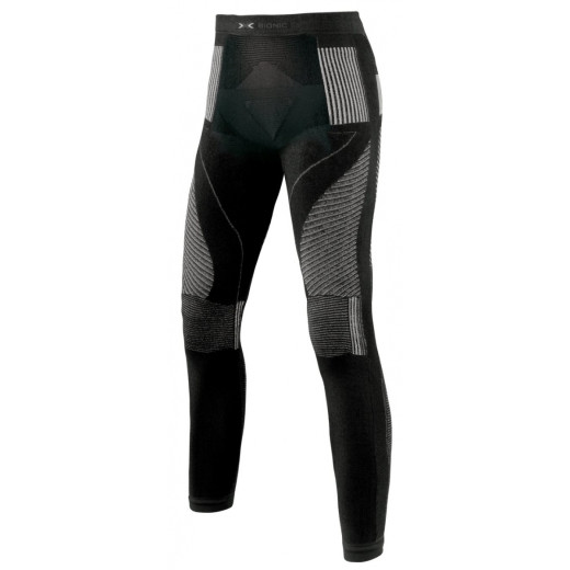 Pantaloni X-Bionic Energy Accumulator Extra Warm