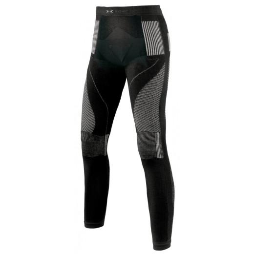 Pantaloni X-Bionic Energy Accumulator Extra Warm