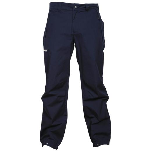 Pantaloni Bergans Finse