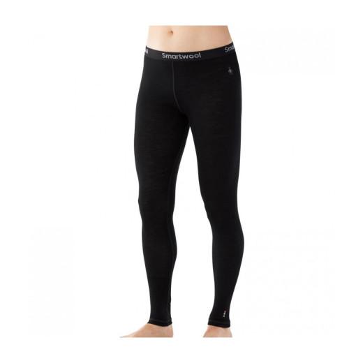 Pantaloni Corp Femei W Nts 200 Bottom