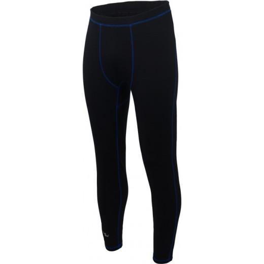 Pantaloni de corp Hannah Cottonet M LG