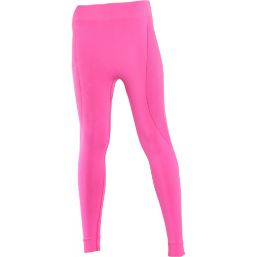 Pantaloni de corp Lasting Tala