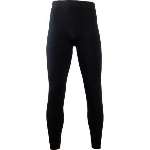 Pantaloni de corp Lasting Wulk