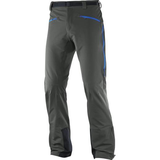 Salomon Ranger Mountain Pant
