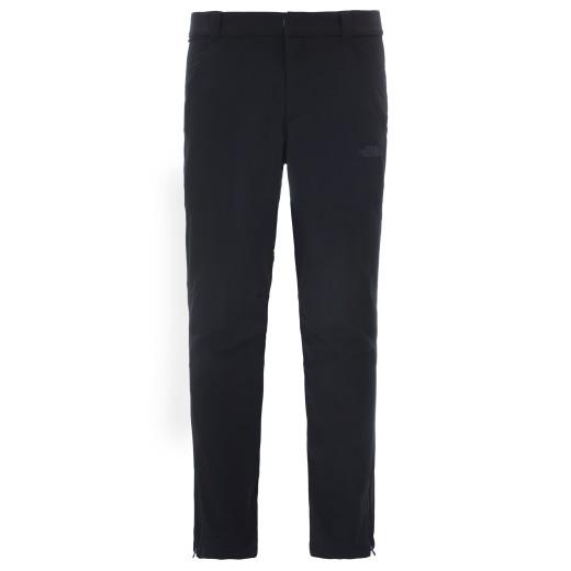 Pantaloni The North Face Artesia