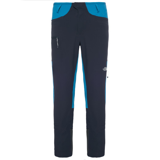 Pantaloni The North Face Fuyu Subarashi Long