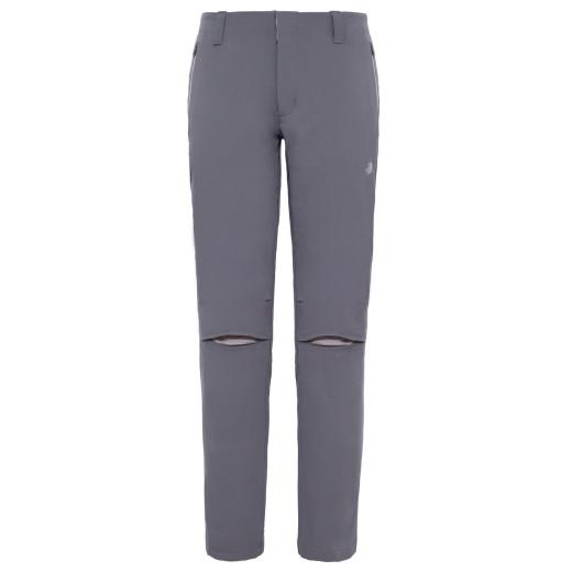 Pantaloni The North Face Winter T-Chino