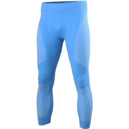 Pantaloni de corp Lasting Toul