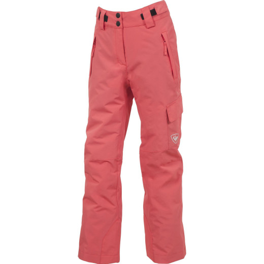 Pantaloni Rossignol Girl Ski