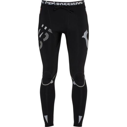 Pantaloni Rossignol Infini Compression Race Tights