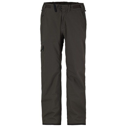 Pantaloni Scott Terrain Dryospheresphere